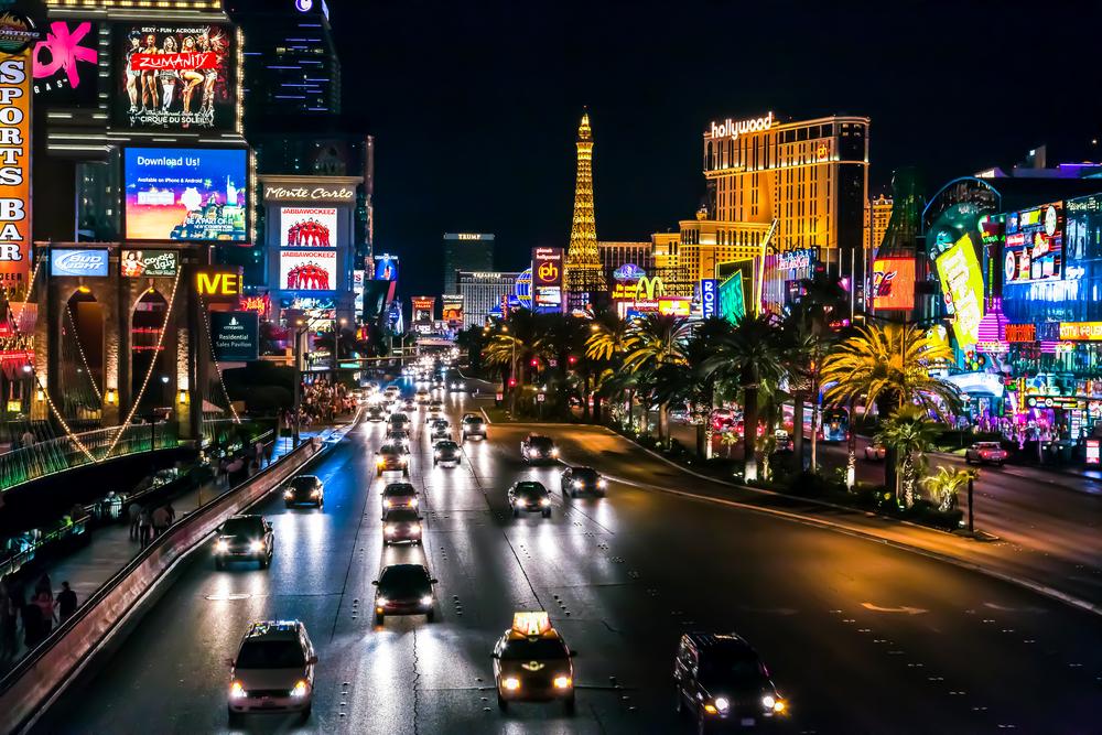 Westgate Las Vegas Hotel Amp Casino