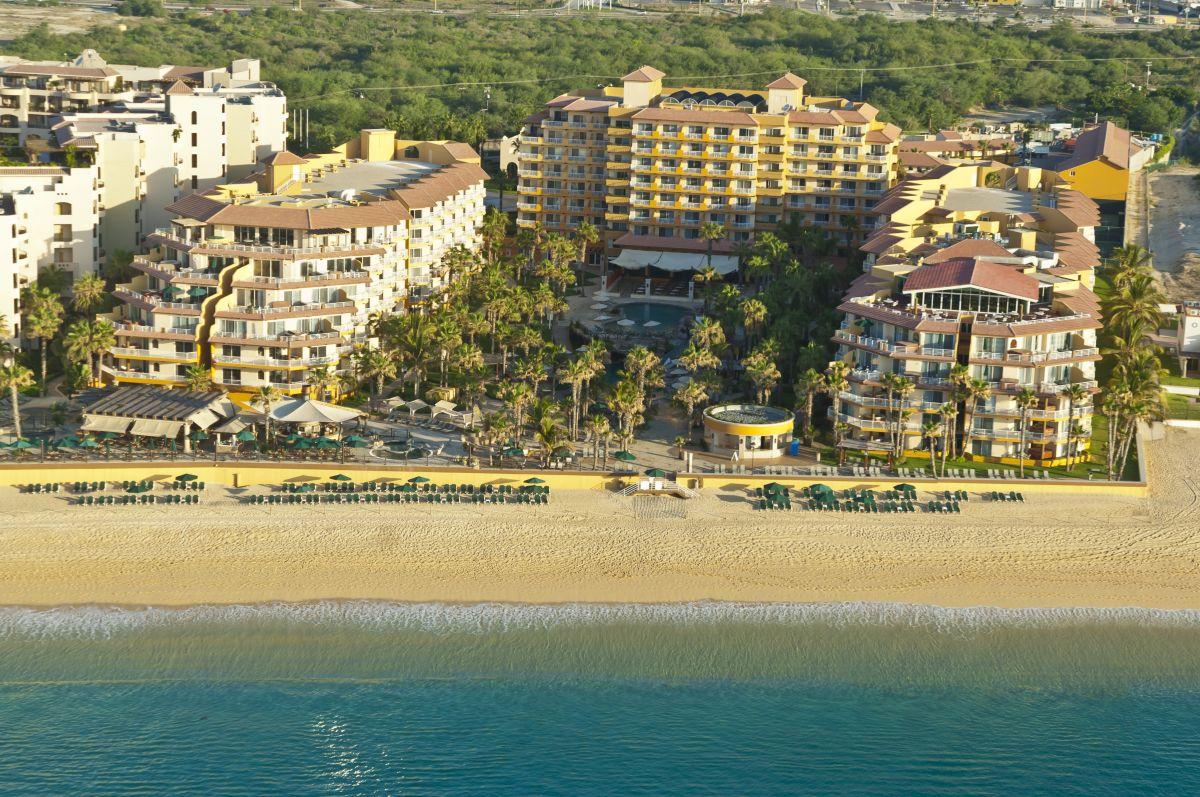 5 star cabo beach resort 4 of 48 press esc to close property photos videos