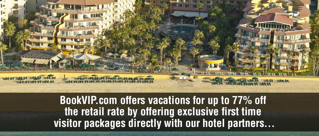 Other Hotels