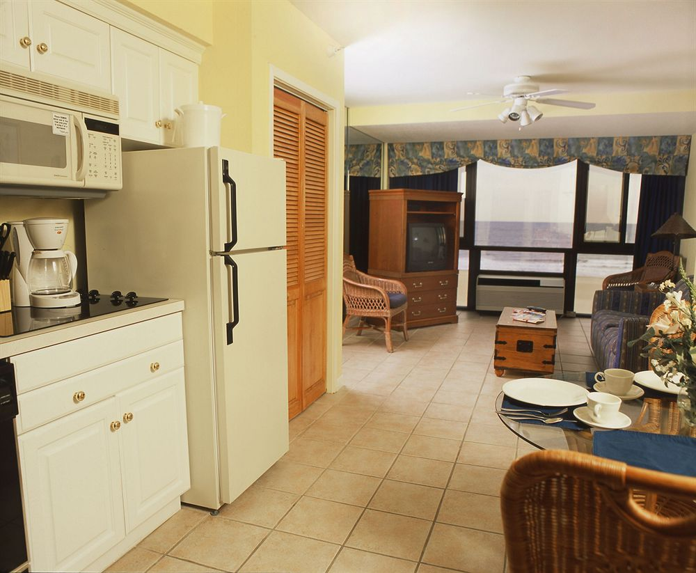 room photos - Cheap Hotels In Virginia Beach With Kitchenette