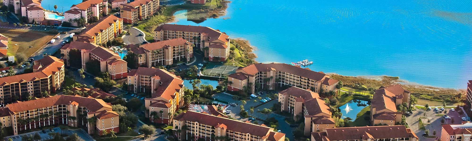 Westgate Lakes Orlando