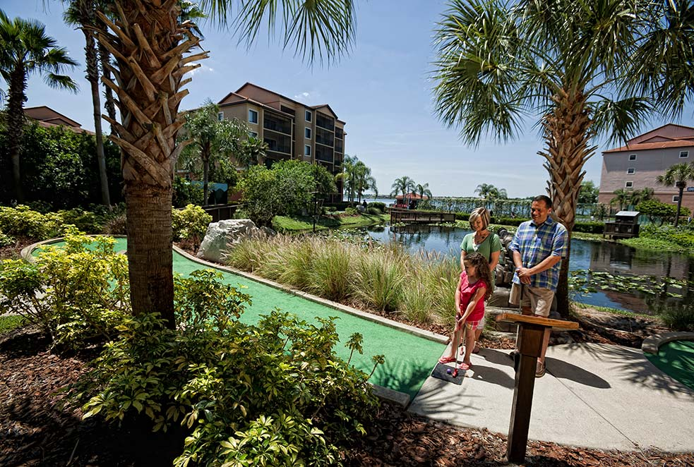 Westgate Lakes Property For Sale In Orlando