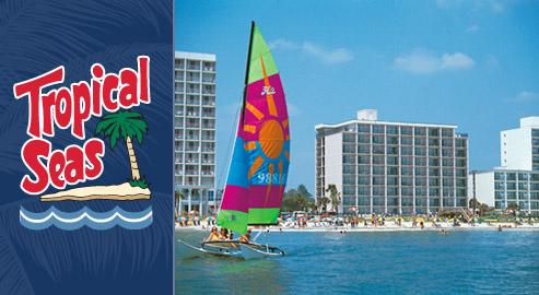 Tropical Seas 46364192 46364612 46307120 20595993 2807 South Ocean Boulevard Myrtle Beach
