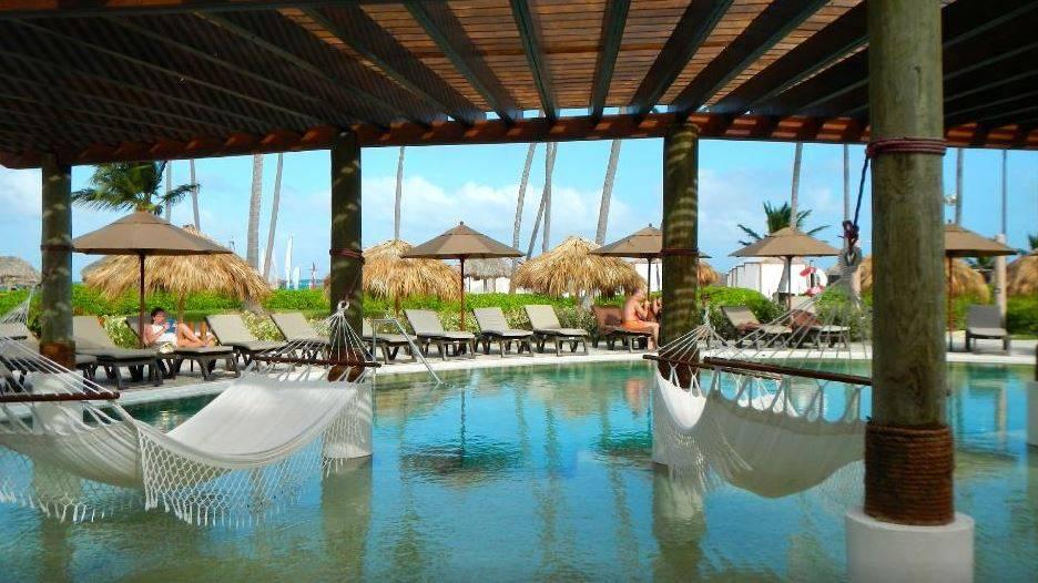 Adult Luxury Punta Cana