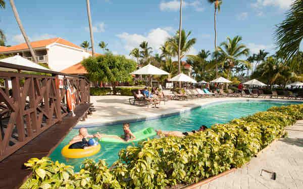 Palm Beach Punta Cana Resort 4 Of 28