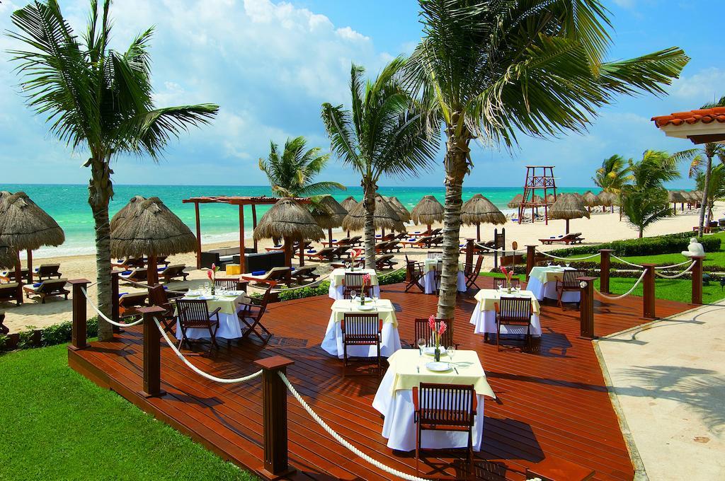 Adults only resorts cancun riviera maya