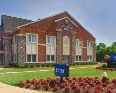Williamsburg virginia packages - Williamsburg va hotels near busch gardens ...