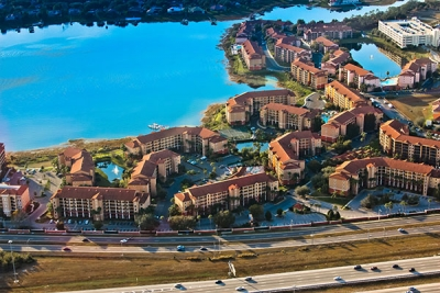 orlando florida packages
