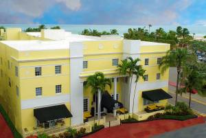 Fort Lauderdale Florida Packages