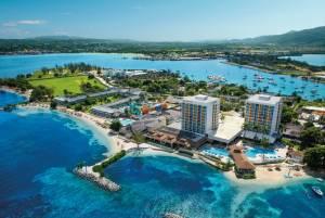Montego Bay Jamaica Packages Bookvip Com